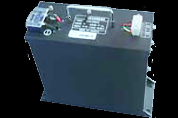 Ultracap Modul 10F 90V