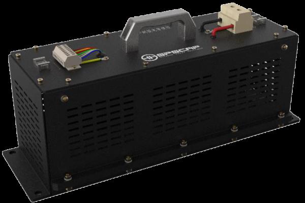 Ultracap Modul 75V 24F