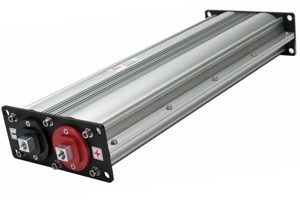 Supercap Modul 18V 500F