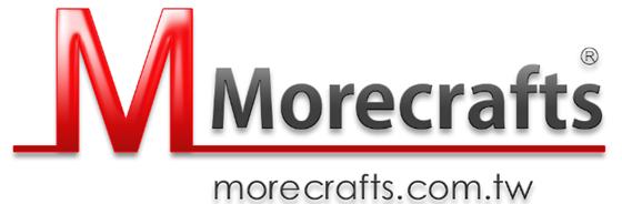Morecrafts