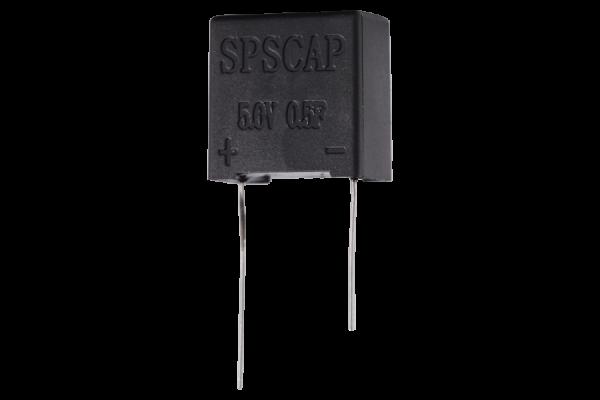 Ultracap Modul 0,5F 5V