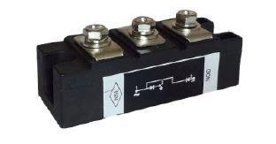 Diode Module 1800V 212A NDD212N180