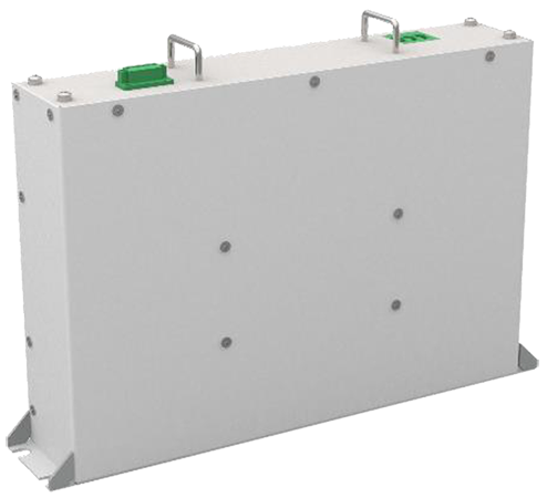 Ultracap Modul 150V 5,8F