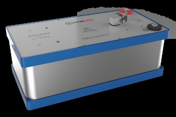 Ultracap Modul 94F 80V