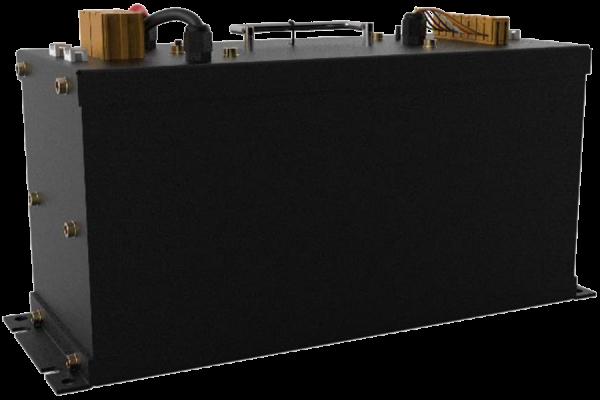 Ultracap Modul 85V - 20,6F