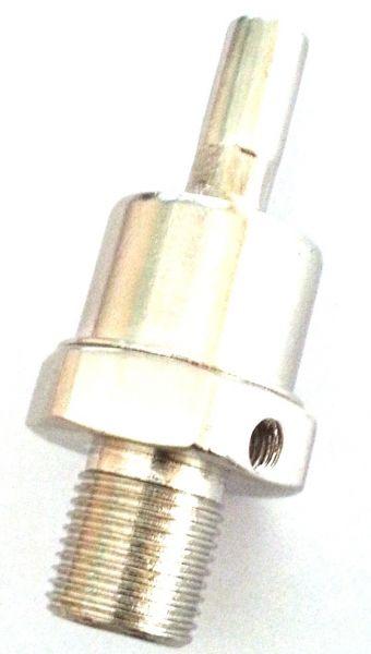 Z-Diode 75V 300W DO-9M 301Z75A